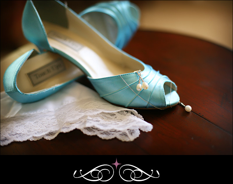 province_wedding_01