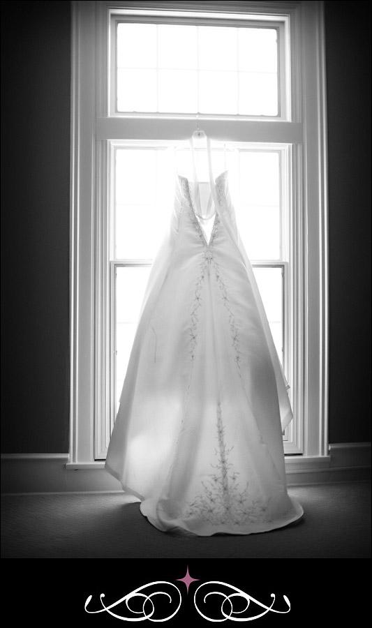 province_wedding_02