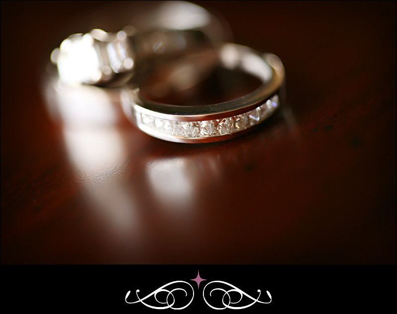 province_wedding_03