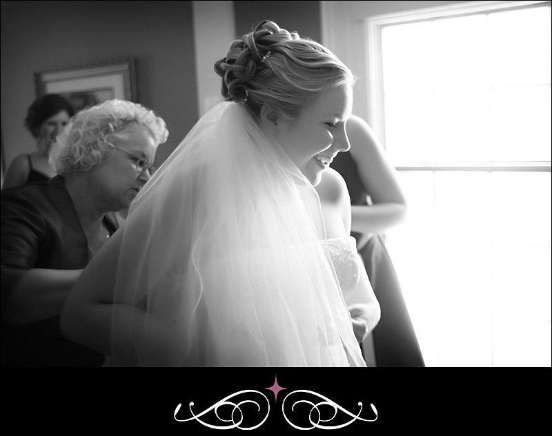 province_wedding_04