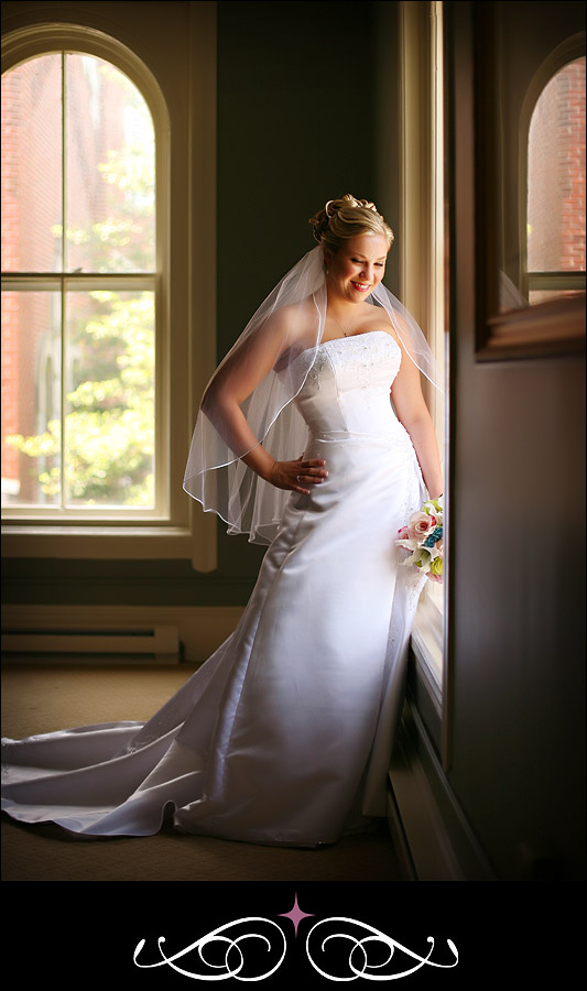 province_wedding_05