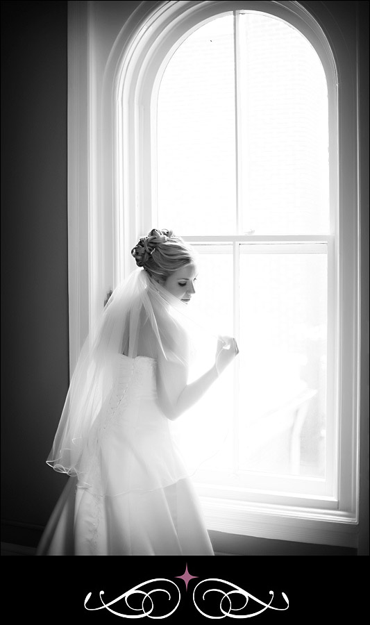 province_wedding_06