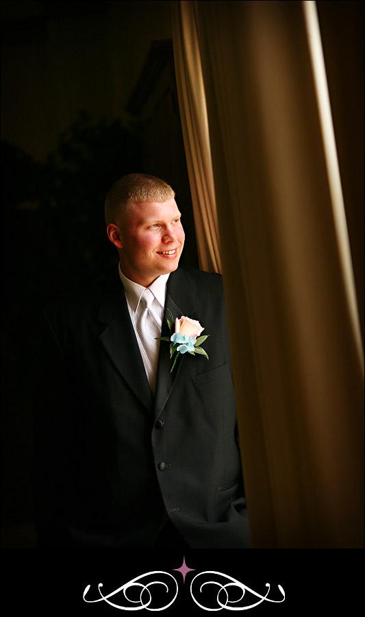 province_wedding_07