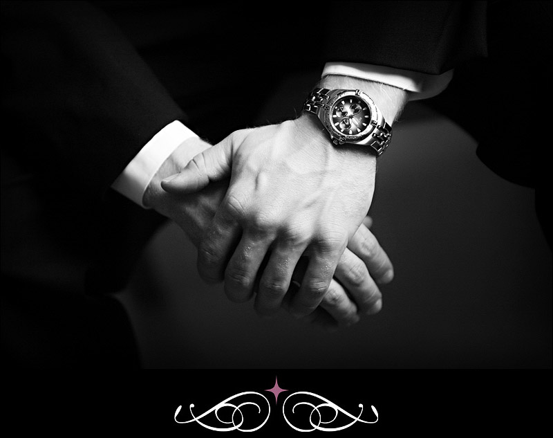 province_wedding_08