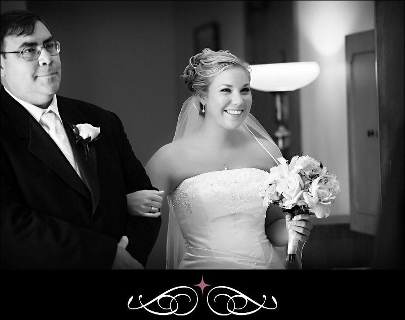 province_wedding_10