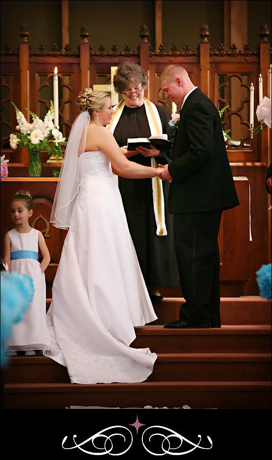 province_wedding_11