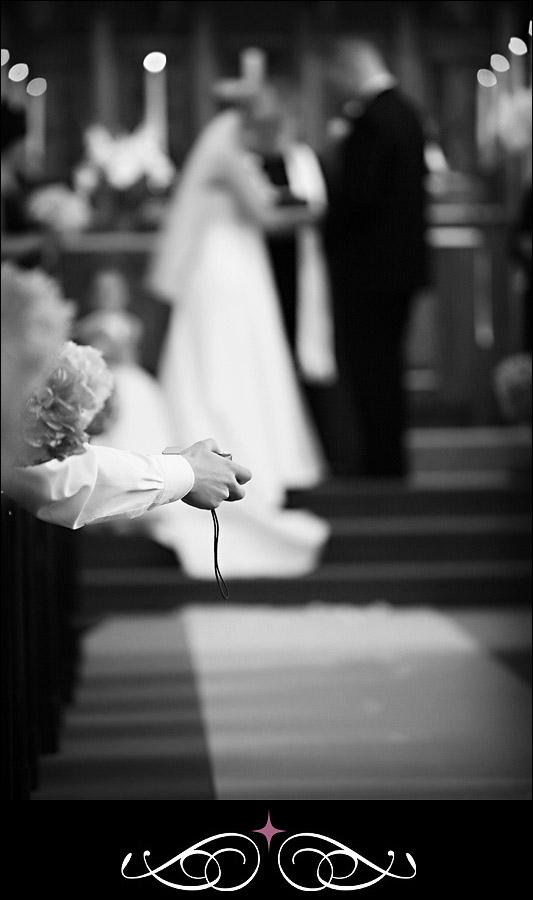 province_wedding_12