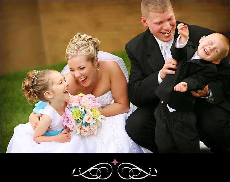 province_wedding_14