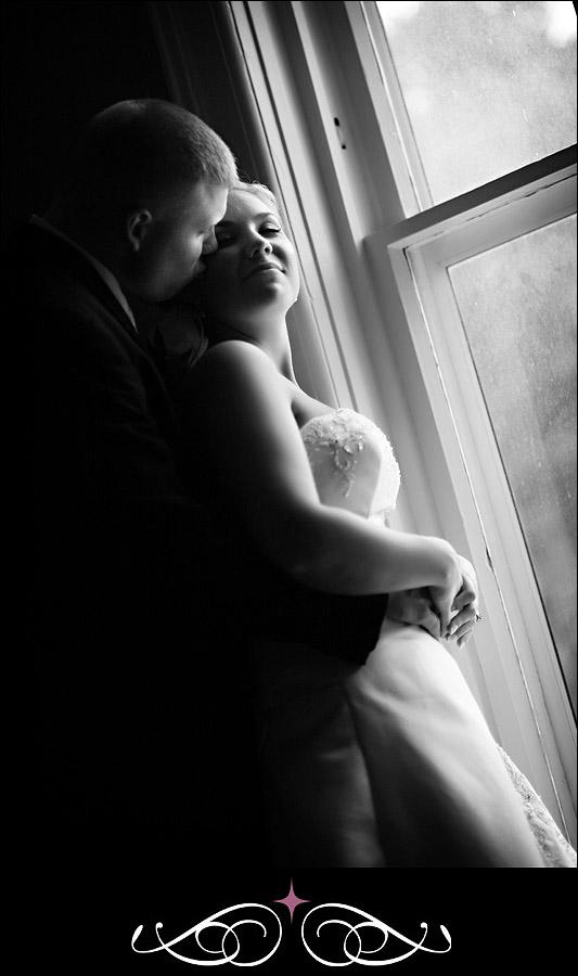 province_wedding_15