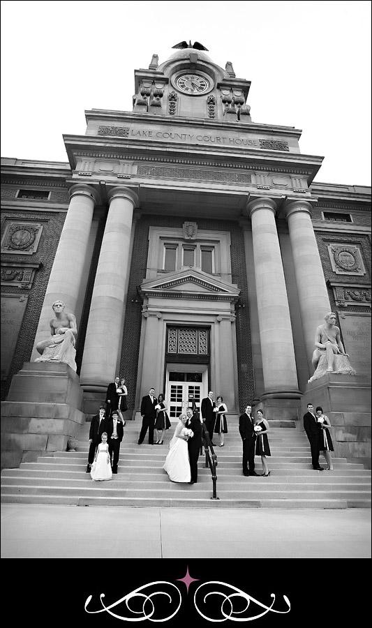 province_wedding_16