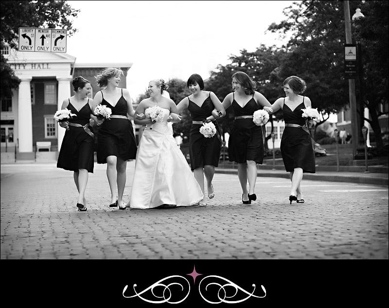 province_wedding_17