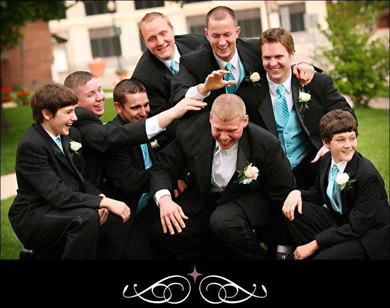 province_wedding_18