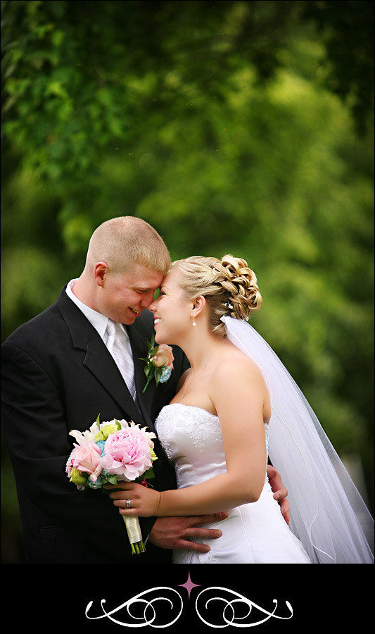 province_wedding_19