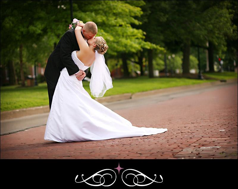 province_wedding_20