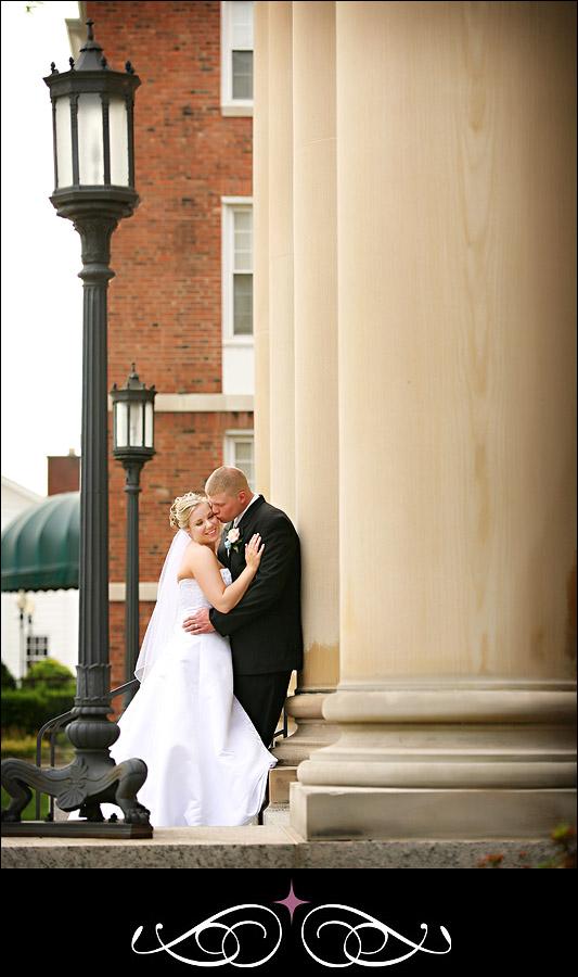 province_wedding_21