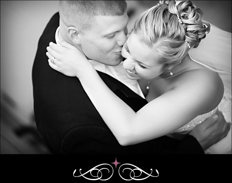 province_wedding_22