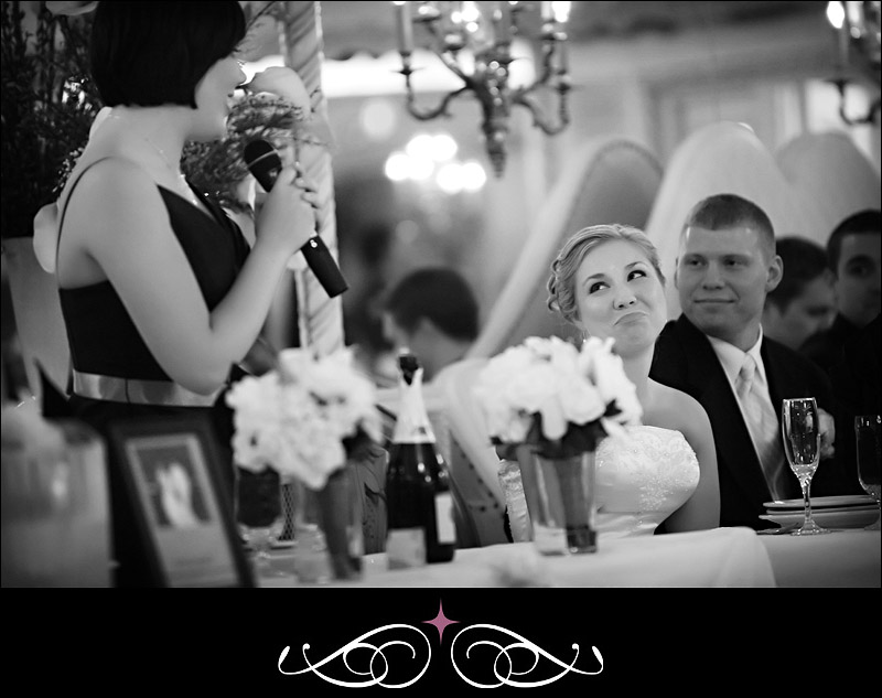 province_wedding_24