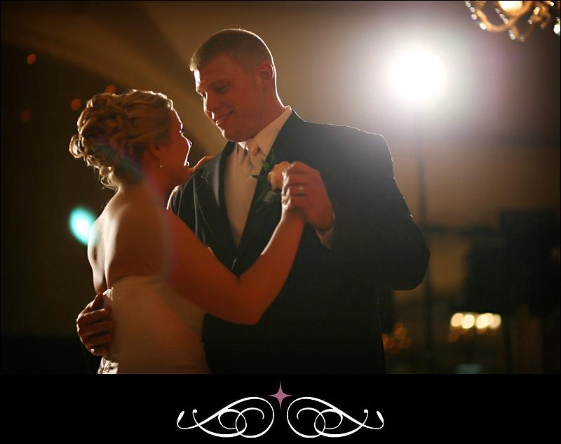 province_wedding_25