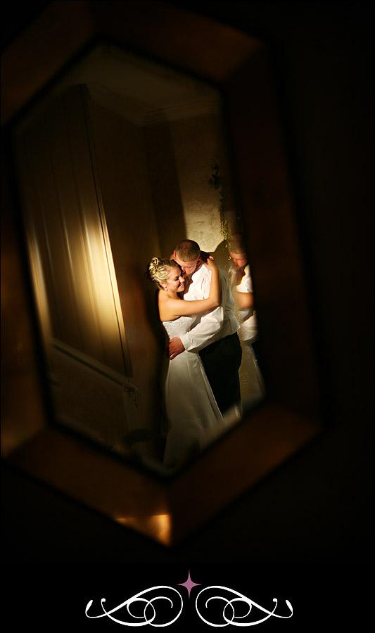 province_wedding_27