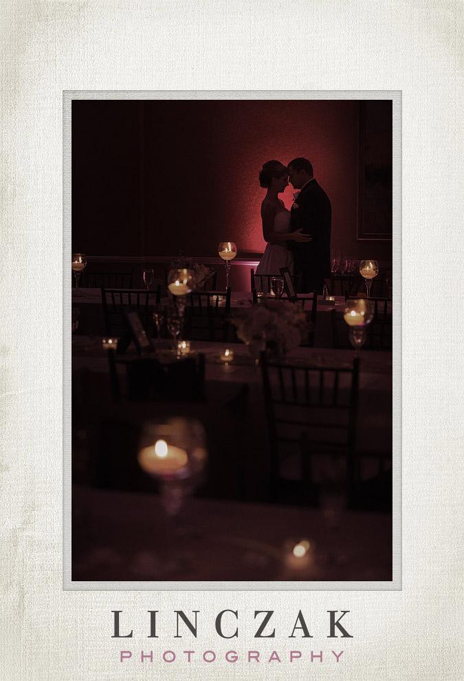 the-club-at-key-center-weddings