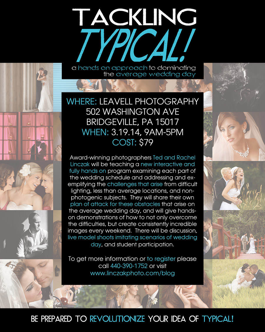 tacklingtypical-promo_PITTS_WEB