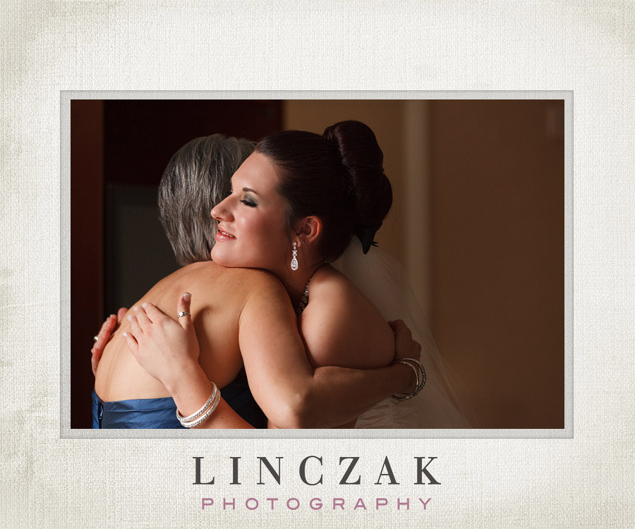 Copyright 2014, Linczak Photography