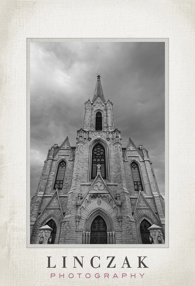 Copyright 2014, Linczak Photography
