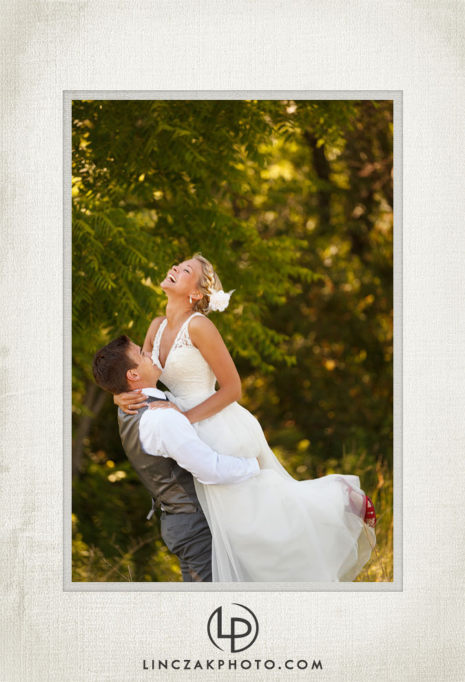 cleveland-summer-wedding
