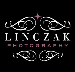 Cleveland Wedding Photographers Blog | Linczak Photography logo